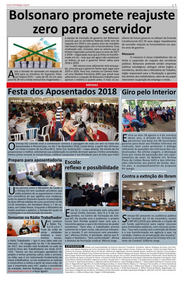 Jornal 106-2