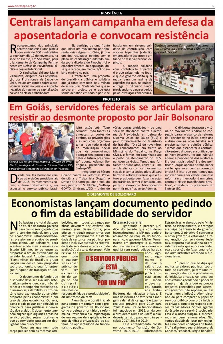 Jornal 106-3