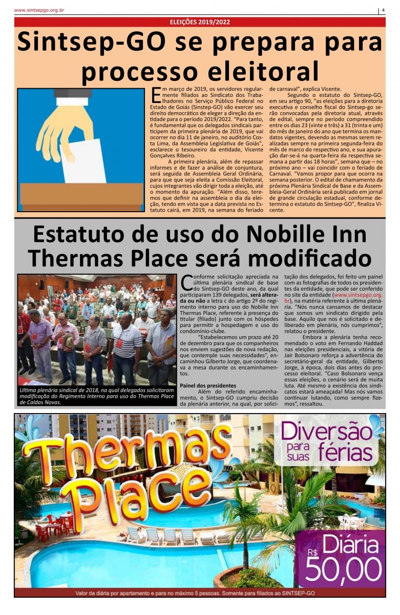 Jornal 106-4